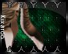 [K] Ollie Tail V2