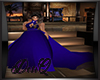 DQ So Elegantly Royal