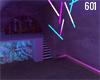 Purple Night Club 601