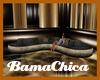 [bp] ClassyJazz Couch