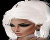 RHONDA WHITE BLONDE
