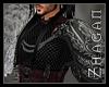 [Z] Ser Drake Shoulder r