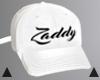 Zaddy Snapback