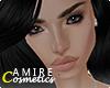 ☬. Model Irena