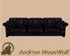 MV Castle Sofa Lounge