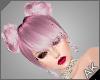 ~AK~ Emma: Rose Pink