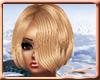 Schoolgirl Blond