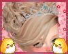 Hair weddin Bolboret