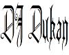 amm: DJ Dukan 3D name