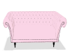 Little Pink Couch