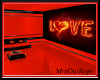 .: Red Love :.