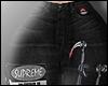 shawty shorts <3