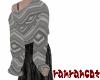 ☆jacket knit white