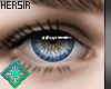 [F] Blue Eyes