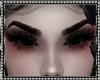 Sanity Eyes Black