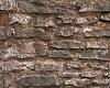 Wall Fram