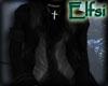 E~ Vampire Hunter bl coa
