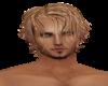 rugged blondstreak