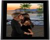 Danny & Jasmine frame
