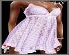 Dress, Summer Lilac *JC*