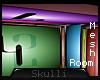 s|s Room 17