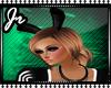 ![JR] Ginger Athena