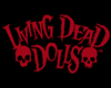 Living Dead Dolls 2
