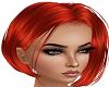 Copper Jaelynn