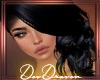 DD| Felicidad Raven