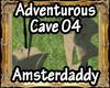 Adventurous Cave 04