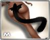 Bat Cat Tail