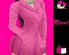 RR 💎 MissTique - Pink