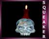 [S] Opal Skull Filler
