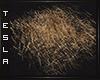 ⚜ Hay/Straw noblending