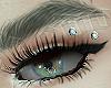 eyelid R