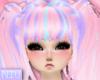 + Fairy Saya +