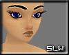 [SLW] Shadolena Head