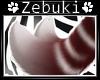 +Z+ Kukul Tail V1 ~