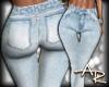 _P0503_Jeans RL_V1