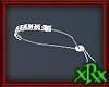 Dangle Bracelet Diamond