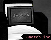 v| Snatch Dance Chair 1