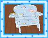 J&K  baby Chair mickey