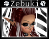 +Z+ Kukul Hair V2 ~
