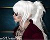 [Kamui] Hair White