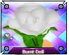 ~Megara~ White Rose~
