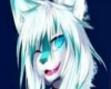 Furry Art III
