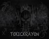 ToxicKrayon Banner