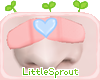 🌱 Band-Aid -Pink