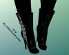 RQ-Black Boots