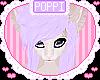 ‽Ashlyen Hairs 11